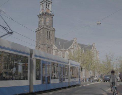 Best Pancakes Amsterdam - enjoy more than 30 pancakes
