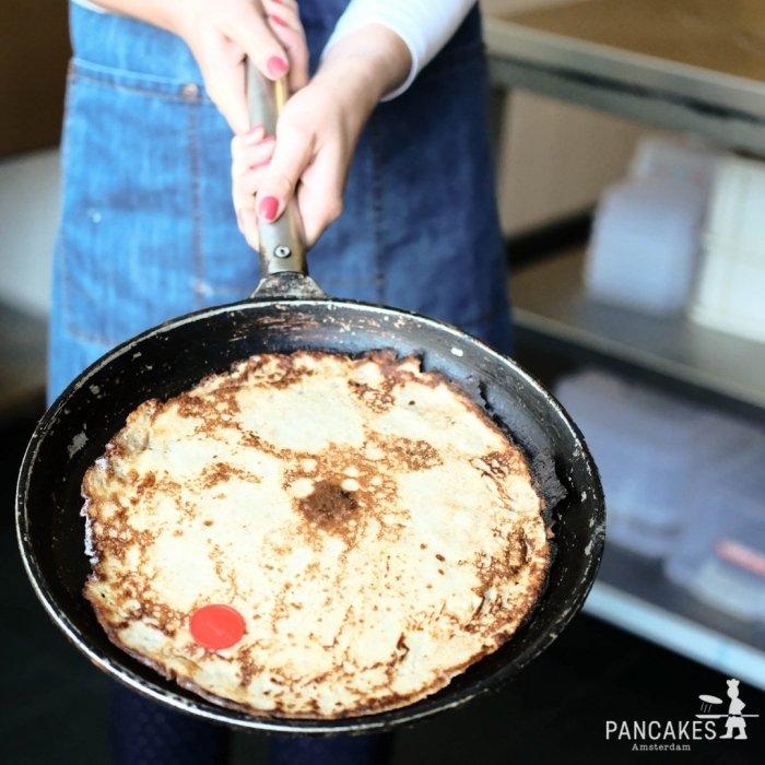 cook(5).jpg