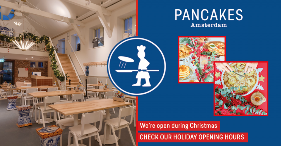 dec-loyals-pancakes-openduringchristmas.png