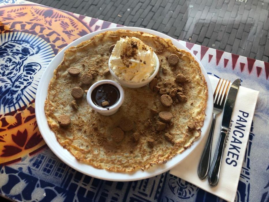 festive-pancake-blog.jpeg