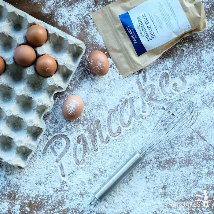 flour-august.jpg