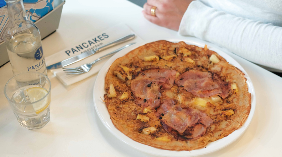 hawaii-website-pancakes.png
