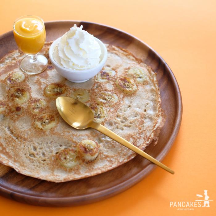 july-pancakes.png