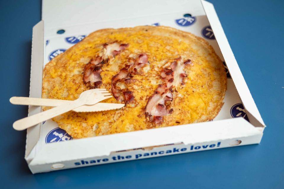 dutchpancake-bacon-cheese(7).png