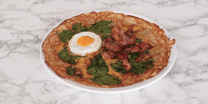 dutch-spinach-egg-cheese-bacon(11).png