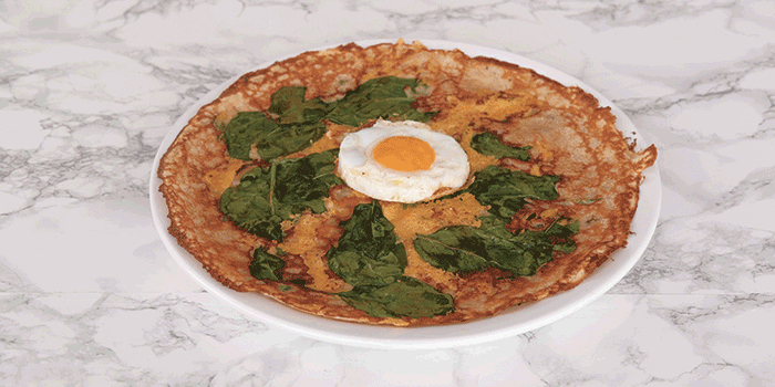 dutch-spinach-egg-cheese.png