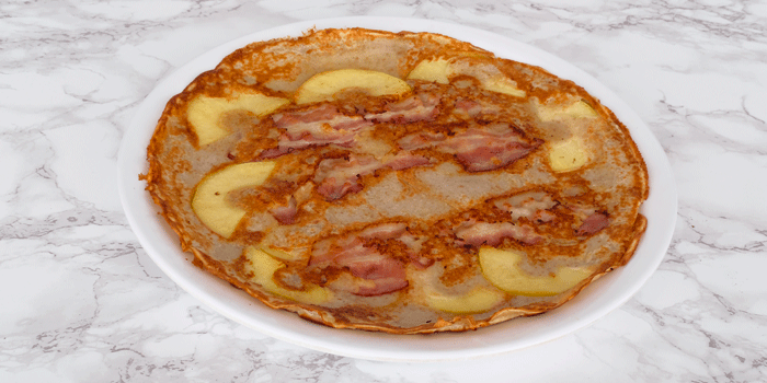 dutchpancake-bacon-apple(8).png