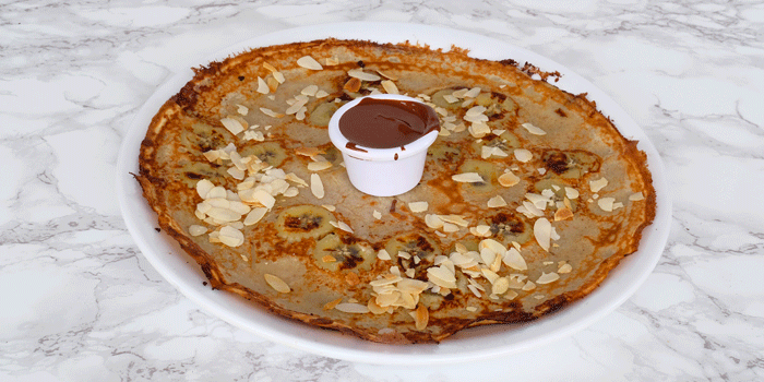 dutchpancake-banana-chocolate(8).png