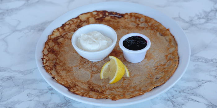 dutchpancake-blueberry-lemon-yogurth(10).png