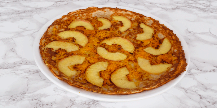 dutchpancake-cheese-apple(8).png
