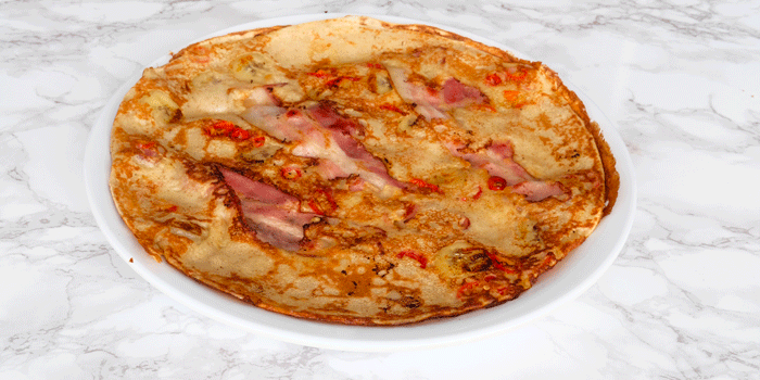 dutchpancake-chili-banana-bacon(8).png