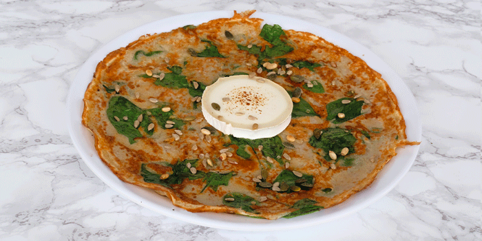 dutchpancake-goat-spinach(11).png
