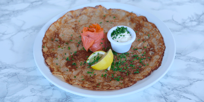 dutchpancake-salmon-new(7).png