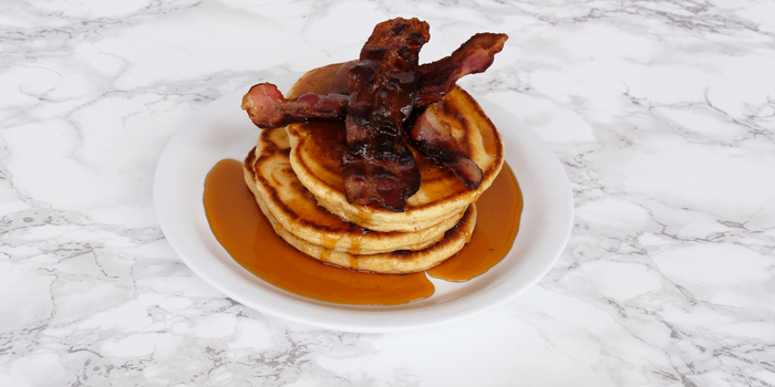 picture-menu-maplesyrupbaconamerican.png
