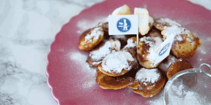 picturemenu-fotos-poffertjes(1).png